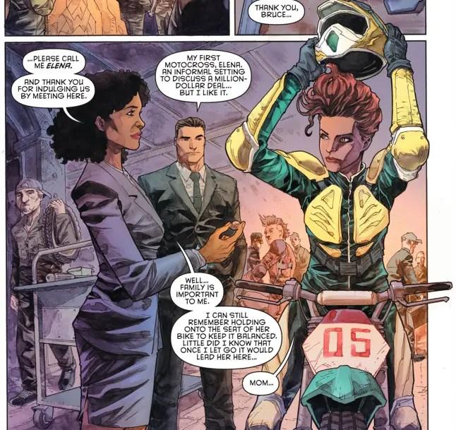 detective-comics-30-elena-bruce