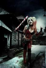 harley-quinn-cosplay-shermie-11