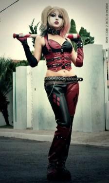 harley-quinn-cosplay-shermie-6