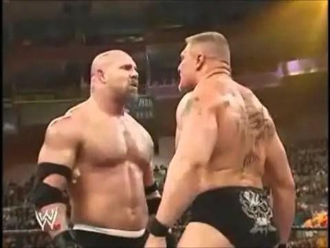WrestleMania XXX: Teetering on the Edge of Change