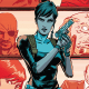 Is It Good? Secret Avengers #2 Review