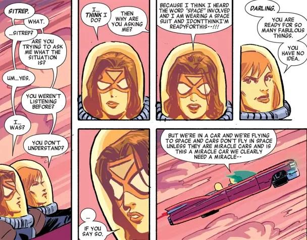 secret-avengers-2-spider-woman