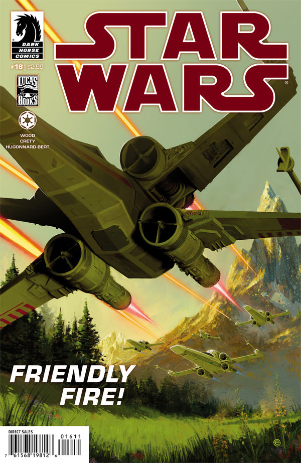 star-wars-16-cover