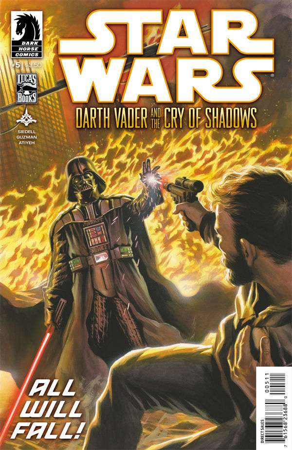 star-wars-darth-vader-and-the-cry-of-shadows-5-cover