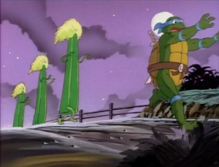 teenage-mutant-ninja-turtles-fred-season-4-leonardo-giant-celery