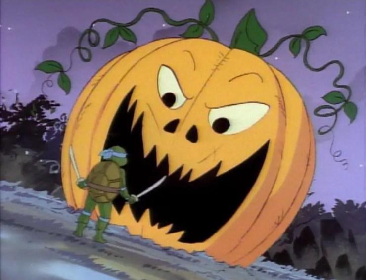 teenage-mutant-ninja-turtles-fred-season-4-leonardo-giant-pumpkin