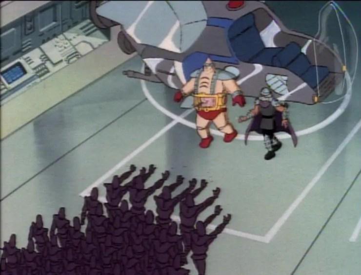 teenage-mutant-ninja-turtles-fred-season-4-shredder-krang-foot-soldiers