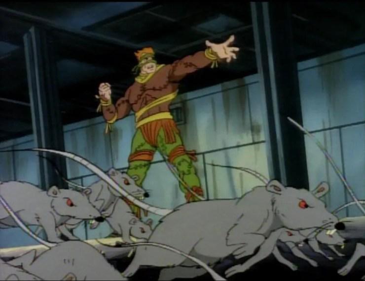 teenage-mutant-ninja-turtles-fred-wolf-rat-king-rats