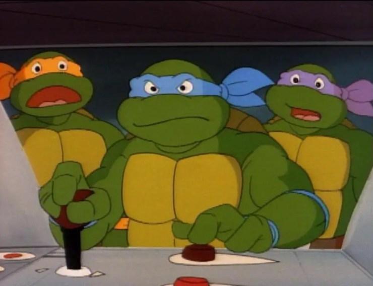 teenage-mutant-ninja-turtles-season-4-leonardo-obsessed