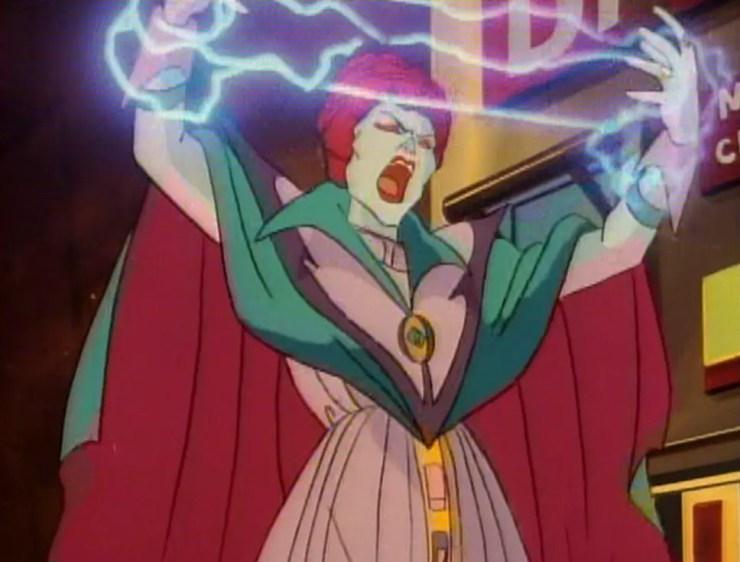 teenage-mutant-ninja-turtles-season-4-tempestra-evil-sorceress