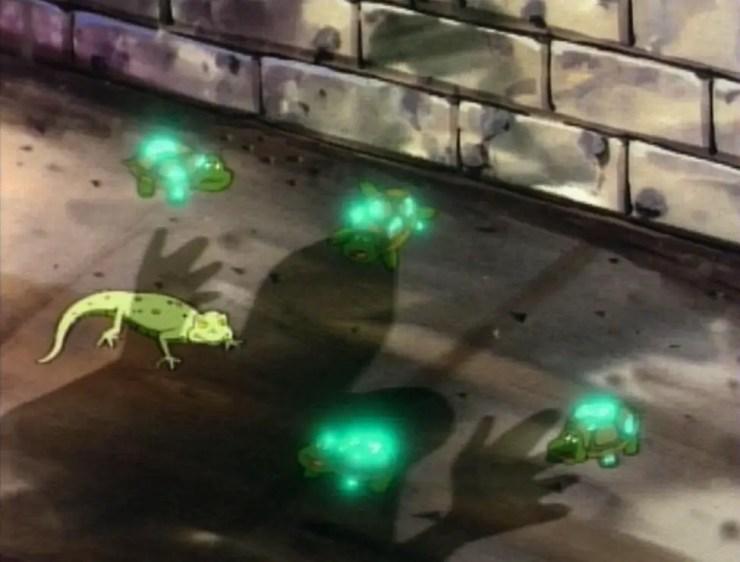 teenage-mutant-ninja-turtles-season-5-mondo-gecko-origin