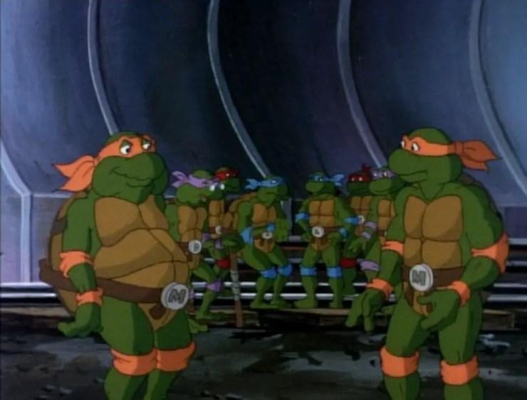 teenage-mutant-ninja-turtles-season-5-old-turtles