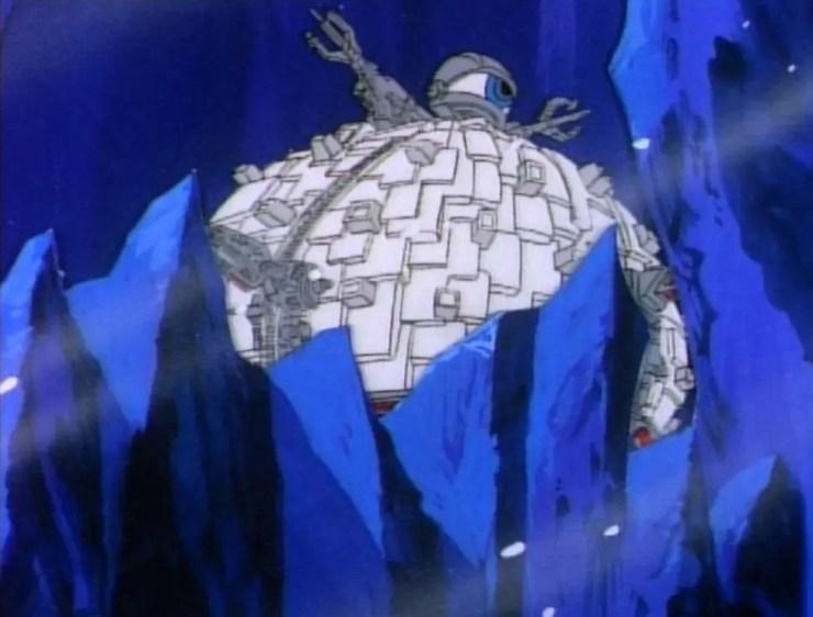 teenage-mutant-ninja-turtles-season-5-technodrome-arctic
