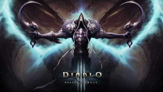 It has been nearly a month since the fated release of Diablo 3: Reaper of Souls. Did Reaper of Souls right all the wrongs prevalent in the vanilla version of the game?