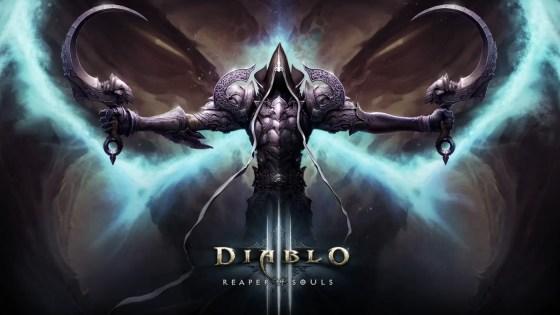Diablo 3: Reaper of Souls Review (PC)