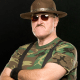 Art of Gimmickry: The American Militaristic Wrestler