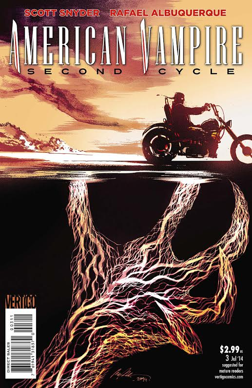 american-vampire-second-cycle-3-cover