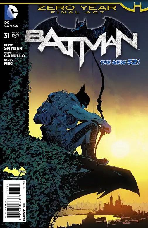 batman-31-cover