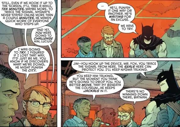 batman-31-jackals