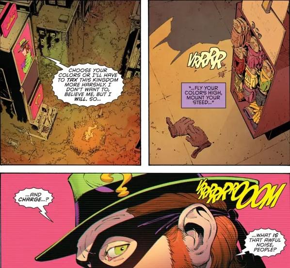 batman-31-riddler