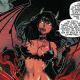 Is It Good? Chaos #1 Review