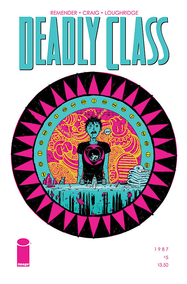 deadly-class-5-cover