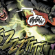 Oh, hey.  Everyone remembers Forever Evil, right?