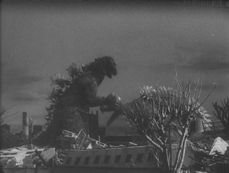 godzilla-raids-again-1954-godzilla-vs-anguirus