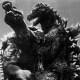 Godzilla: The Showa Series, Part 2: Godzilla Raids Again (1955)