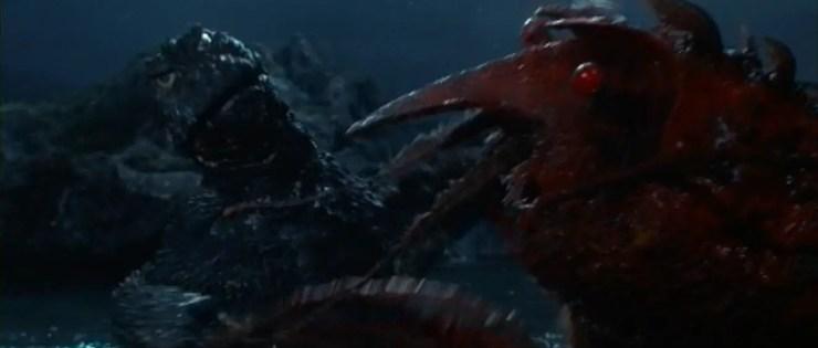 godzilla-vs-the-sea-monster-ebirah-2