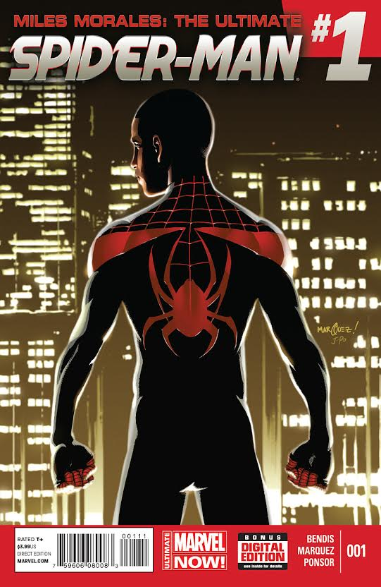 miles-morales-the-ultimate-spider-man-1-cover