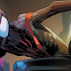 Is It Good?  Miles Morales: The Ultimate Spider-Man #1 Review