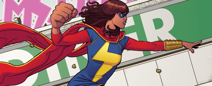 ms-marvel-4-featured
