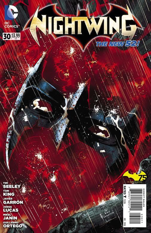 nightwing-30-cover