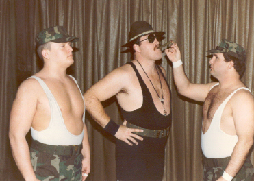 sgt-slaughter-cobra-corps