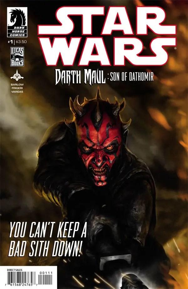 star-wars-darth-maul-son-of-dathomir-cover