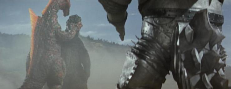 terror-of-mechagodzilla-titanosaurus-vs-godzilla