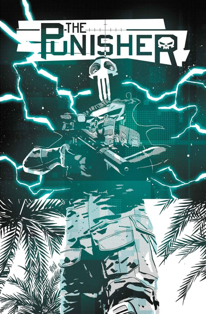 the-punisher-5-cover