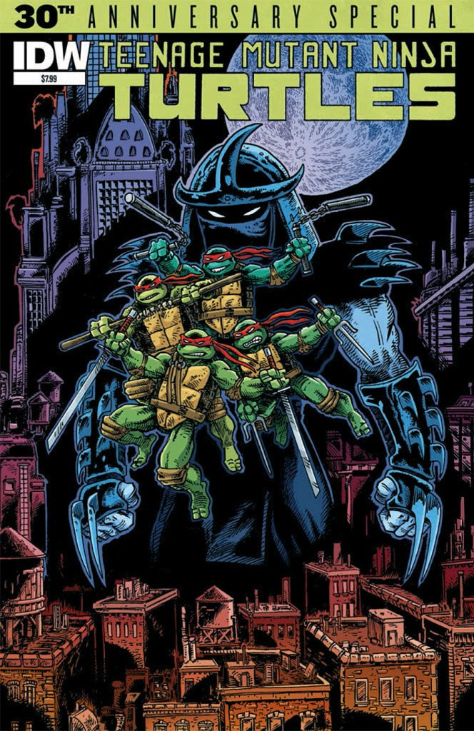 tmnt-30th-anniversary-special-1-cover