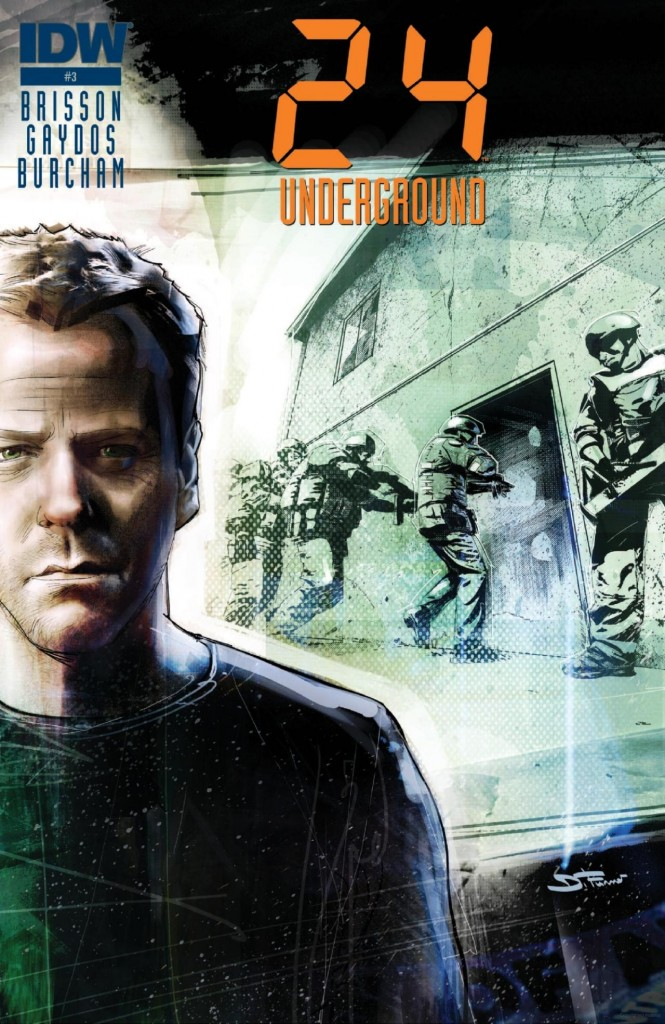 24-Underground-3-cover