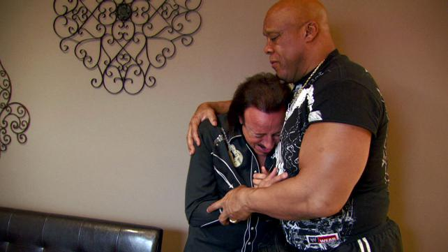 """WWE Legends' House Review: Episode 8, """"Back in Piper's Pit"""""""
