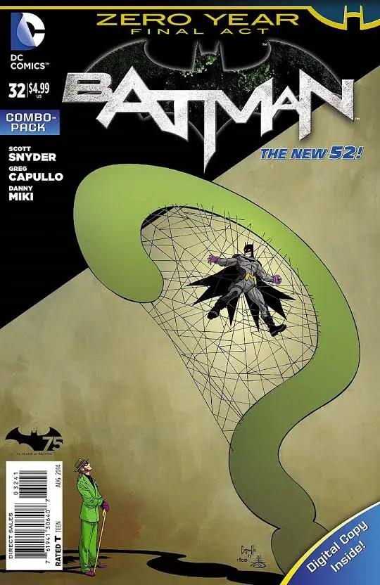 batman-32-cover
