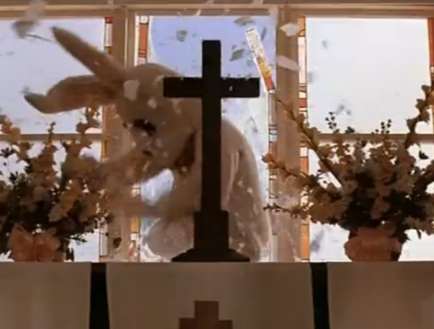 critters-2-church-bunny-costume