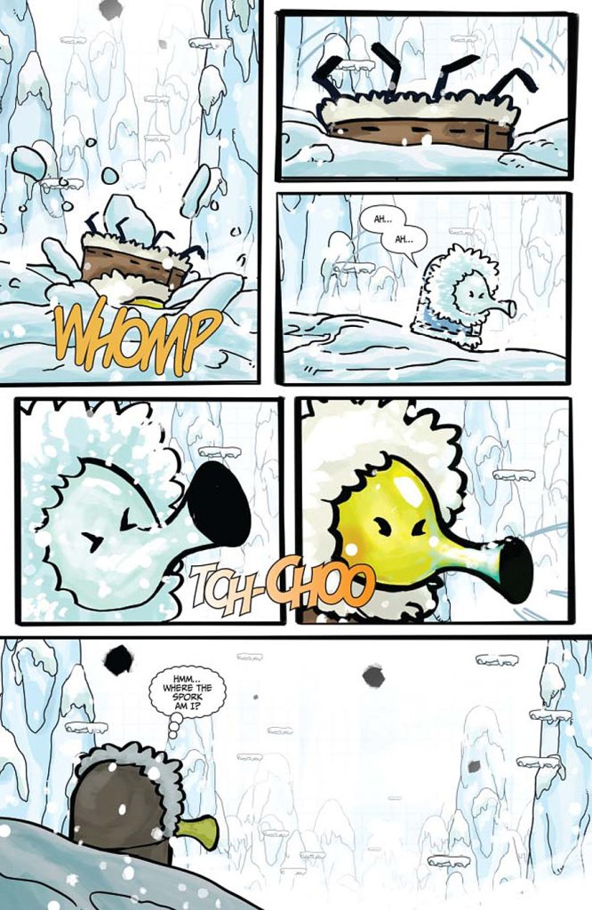 doodle-jump-1-snow