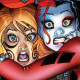 Is It Good? Harley Quinn #7 Review