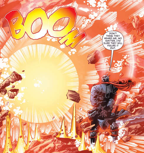 infinity-man-and-the-forever-people-1-explosion