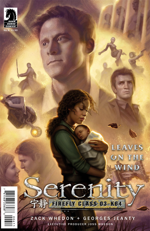 serenity-leaves-on-the-wind-6-cover