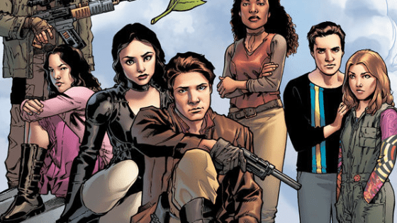 The fantastic return of the Firefly universe comes to a close…for this chapter of it, anyway. Is it good?