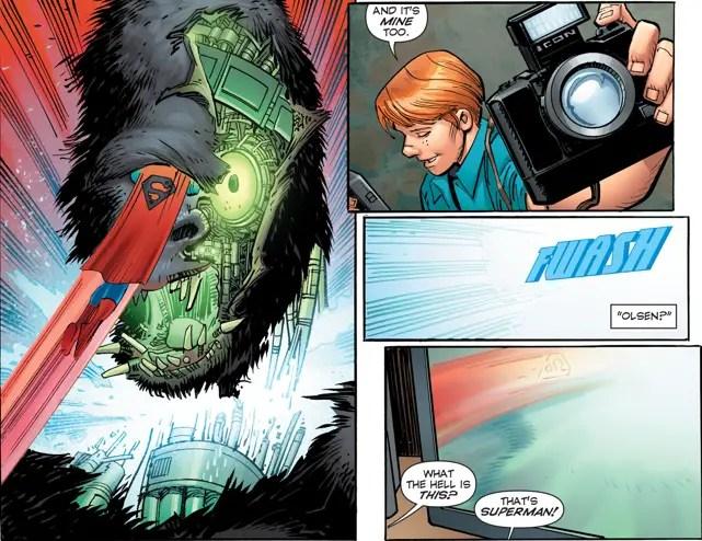 superman-32-gorilla-head