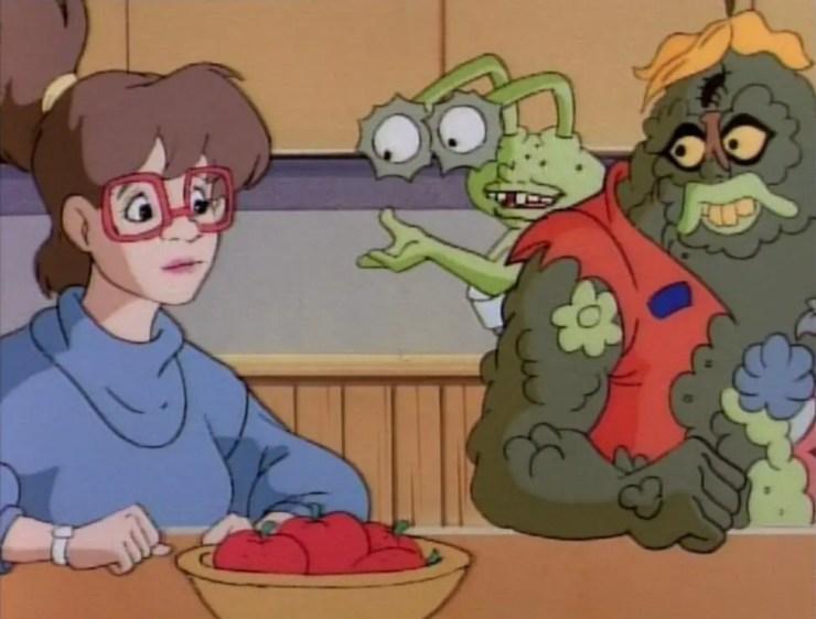 teenage-mutant-ninja-turtles-season-5-irma-muckman-joe-eyeball